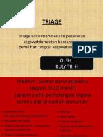 TRIASE.pptx