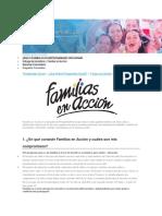 FAMILIAS EN ACCIÓN.docx