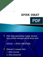 EFEK OBAT.pptx