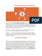 20 CONCEPTOS DE MARKETING (1).docx