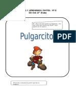 5_Pulgarcito_final.doc