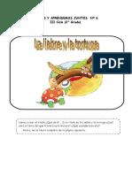 6_la_liebre_y_la_tortuga.doc