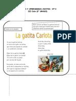 2 La gatita Carlota.doc