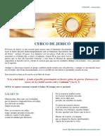 cercodejerico2