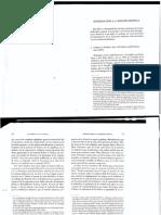 Prólogo de Cardedal al Espíritu de la Liturgia.pdf