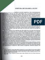 11.-La-cuarta-escritura-de-Diamela-Eltit-por-Fernando-Burgos-.pdf