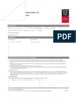 Sample Lab report for PHY10004.pdf