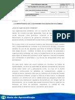 Actividad Calificable Semna Uno.doc