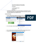 Manual de Instalacion Virtual Box.docx