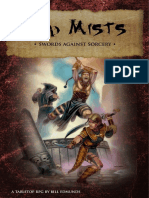 Red Mists Swords Against Sorcery (1).pdf