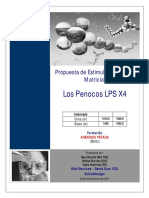 00_LPNx4-Nov05-2011_Rev00.pdf