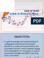Periods-in-History-of-Music.pptx