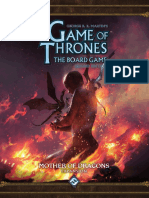 Mother of Dragons rules mini.pdf