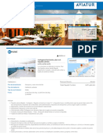 CotizacionMPT_0598DG_Solicitud_2018-11-28T13_33_12.pdf