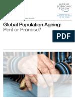 ageingbook_010612.pdf