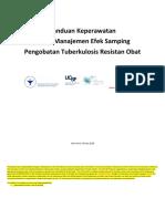 Program Pemeliharaan Sistem Utilitas Rs Rsms (Mfk.10)