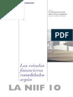 articulo_niif_10.pdf