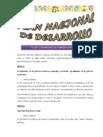 PND resumen.docx