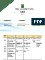 RPT ENGLISH Year 6 2017.docx.docx