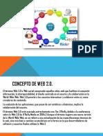 tarea 8 infotecnologia albania.pptx