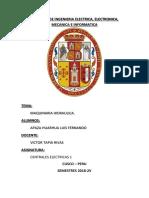 FACULTAD DE INGENIERIA ELECTRICA.docx