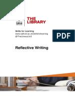 Reflective-writing.docx
