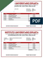 Formato Boleta de Cuatrimestre - Derecho.pdf