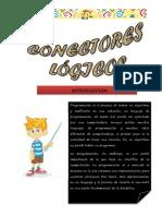 CONECTORES LOGICOS.docx