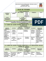 4.-PLAN DE TUTORIA.docx