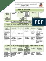 4.-PLAN DE TUTORIA.docx