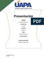 PRODUCION DE TEXTO COMPLETO.docx