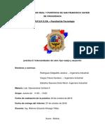 351316106-PRACTICA-6-Vasija-Serpentin-docx.docx
