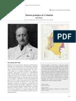 581-4157-1-PB.pdf