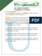 Guia_arvenses.docx
