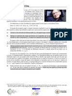 P4 Hawking