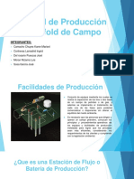 Manifold de Producción y Manifold de Campo.pptx