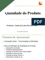 Qualidade_Produto_MOODLE_aulas_5_e_6.pdf