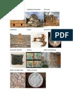 Arquitectura puucArquitectura UsumacintaArco maya.docx