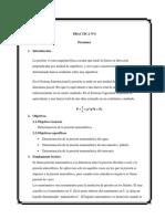 laboratorio QMC 206 Practica Nº4 (1).docx