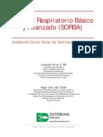 LIBRO SORBA 2018 3(1).pdf