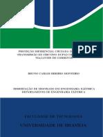 00-Dissertacao_Bruno.pdf