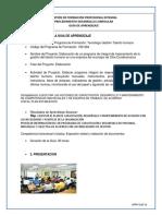 Guia de aprendizaje Capacitación 3-1321284.docx