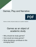 Week9b-Games.ppt.html.ppt