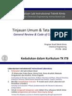 KULIAH PENDAHULUAN LABTEK.pdf