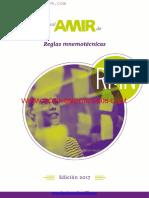 mnemotécnicasAMIR.pdf