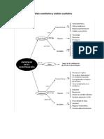 Análisis cuantitativo y análisis cualitativo con el método aplicativo.docx
