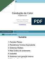 Conducao 1D.pdf