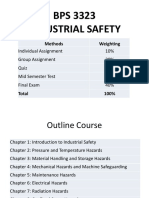 1 INTRODUCTION TO INDUSTRIAL SAFETY_LRMN.ppt