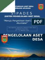 Pengelolaan-Aset-Desa-Dengan-SIPADes.pptx