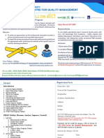 YellowBelt.pdf